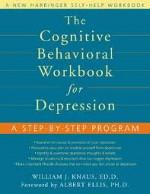 The Cog Beh Workbook